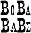 Bobababe