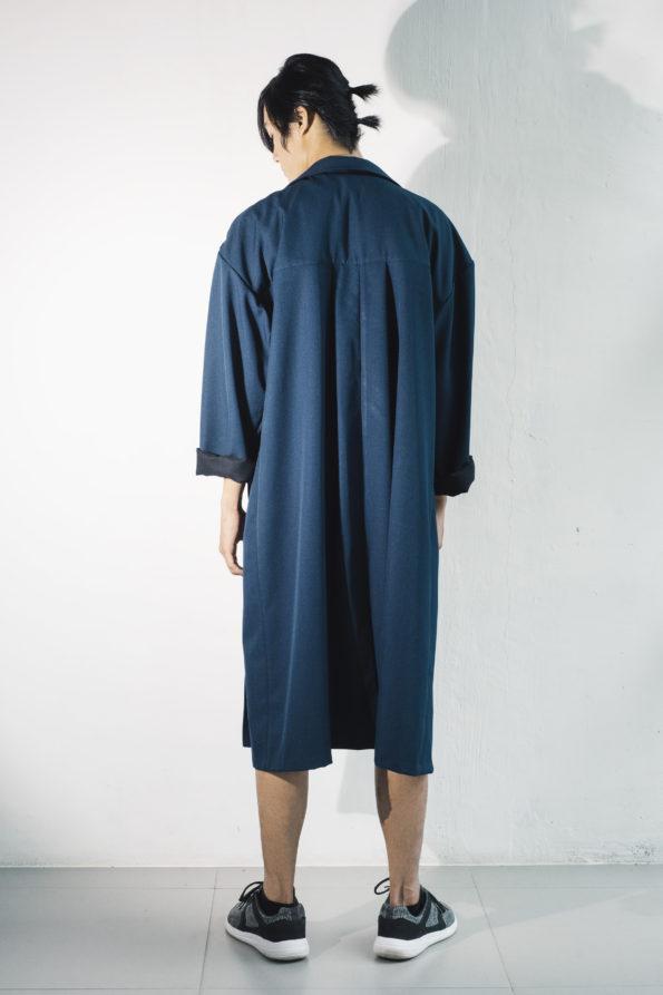newt-coat-blue-b