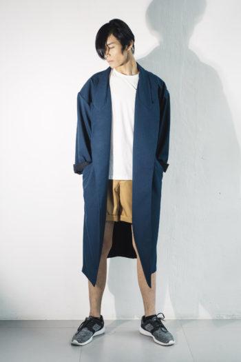 newt-coat-blue-f