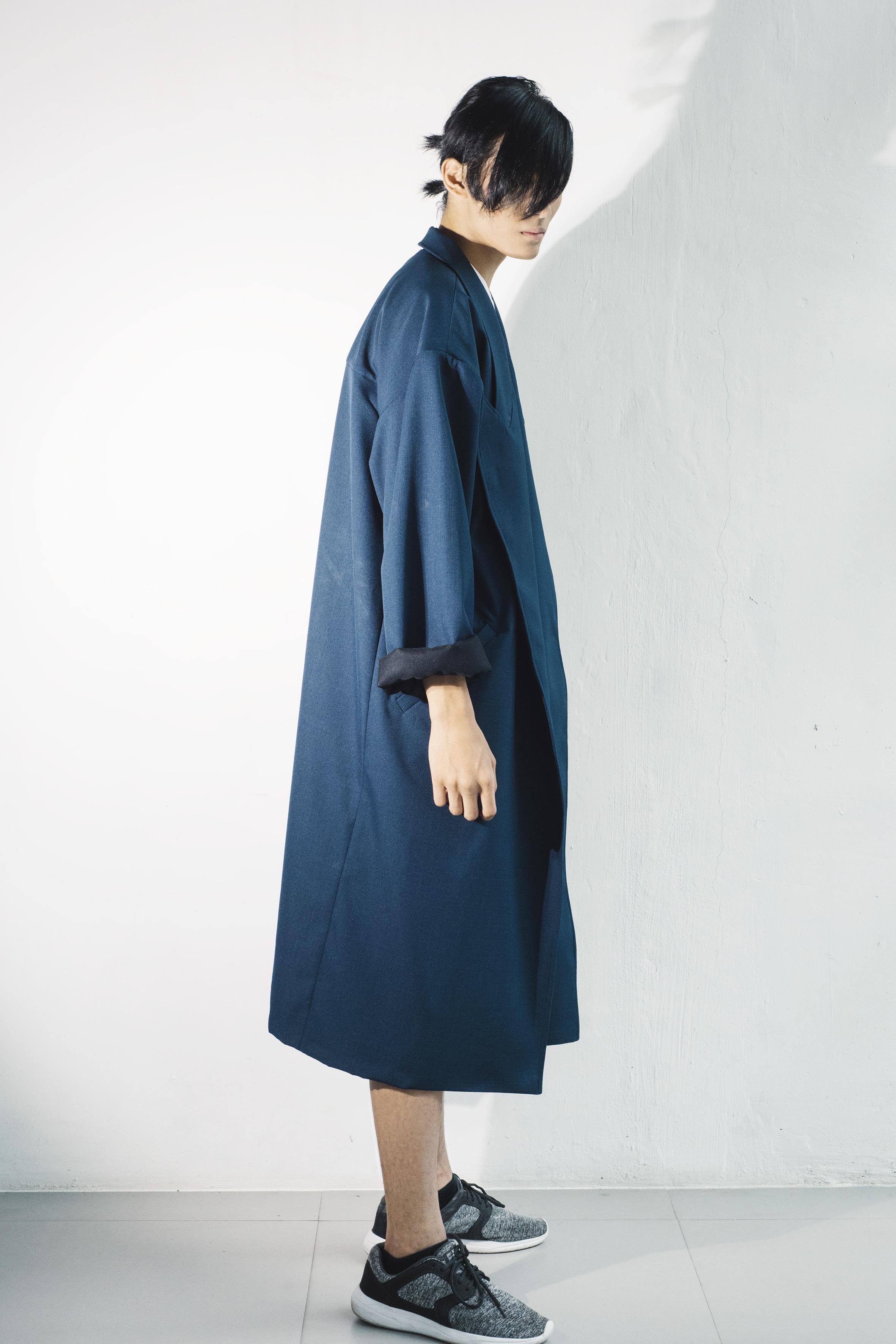 newt-coat-blue-s
