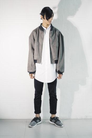 niffler-jacket-f