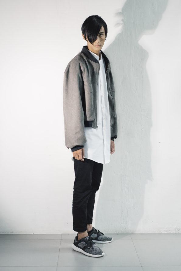 niffler-jacket-s